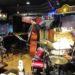 発表の場があるって素敵ジャズピアノどきどきわくわく生演奏♪・発表会は5/19(日)@ピアチェーレ