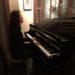 平成から令和へ繋げ音楽の輪 心に響くピアノを弾き続けていきたい