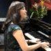 ピアニストエバの2019年8月からのスケジュール
